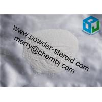 Wholesale Anti aging clinics steroids CAS 616204-22-9 from china suppliers