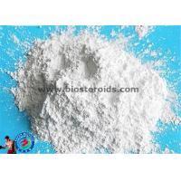 Wholesale GMP Standard Prohormone Steroids DHEA White Powder Cas 53-43-0 from china suppliers