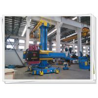Wholesale Industrial 500kg Weld Manipulator Booms Tandem Wire Welding Head from china suppliers