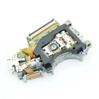 Wholesale PS3 KES 400A Original new from china suppliers