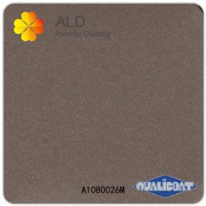 Wholesale powder coating paint manufacturer powder coating paint manufacturer from china suppliers