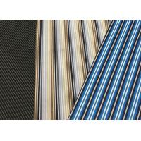Wholesale Striped 21w Printed Cotton Corduroy Furniture Upholstery Fabric from china suppliers