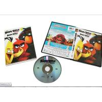 Wholesale Funny Disney Classic DVD Box Sets For Kids / Family , Anime Format from china suppliers
