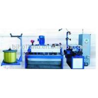 Wholesale Water Tank Wire Drawing Machine For Cutting Steel Wire On Photovoltaic Industry from china suppliers