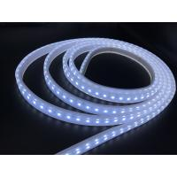 Wholesale High quality UL 24V 5050 led strip light with waterproof connectors from china suppliers