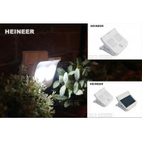 Wholesale Solar powered touch light with CE & RoHS Certification from china suppliers