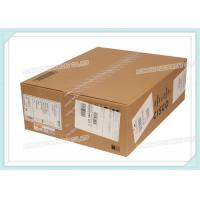 Wholesale Cisco WS-C2960-24PC-L 24 Ports PoE Ethernet Switch 2 SFP / 1000 Base-T Uplink from china suppliers