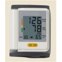 Wholesale ARI-30A9/A9T Wrist Electronic Blood Pressure Monitor from china suppliers