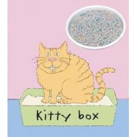 Buy cheap Kitty Cat Cat Litter from wholesalers