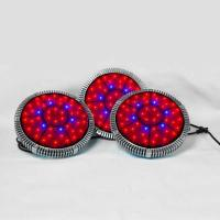 Wholesale Cidly UFO 90W led grow lights from china suppliers