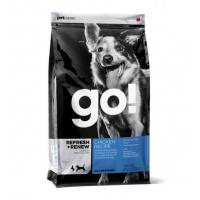 Wholesale Dog Treat Packaging Pet Waste Bag , Rotogravure Printing 50 Lb Bag Of Dog Food from china suppliers