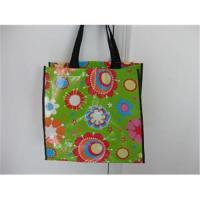 Wholesale Non-woven recycled bags from china suppliers