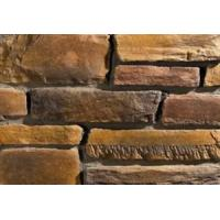 Wholesale Artificial Decorative Stone for Wall Cladding from china suppliers