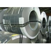 Wholesale CRGO 27G120 M4 Cold Rolled Grain Oriented Electrical Silicon Steel Sheet from china suppliers