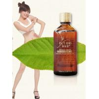 Wholesale natural SPA slimming blended essential oil from china suppliers