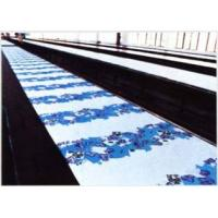 Wholesale CUSTOM High - Precision Printing Table for printing top quality real silks from china suppliers