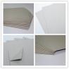 Buy cheap 1000g grey board paper gray grey paperboard book binding board for grey paper board from wholesalers
