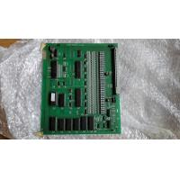 Wholesale Used Industrial Embroidery Machines Board 4514 With CE Certification from china suppliers