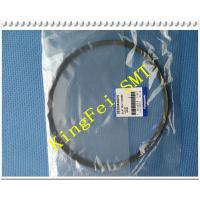 Wholesale 35303430010 SMT Conveyor Belt 0A000284000 ORION 04039398010 For Panasonic NPM from china suppliers