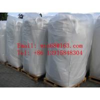 Wholesale Polypropylene Jumbo bags Jumbo sack with PE Liner , Chemical Industry 1 Tonne Bulk Bags from china suppliers