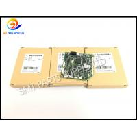 Buy cheap KXF0DWTHA00/N610032084AA PC Board for Panasonic CM402/CM602/NPM 8mm Feeder Board from wholesalers