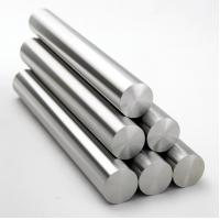 Wholesale High quality Titanium Alloy rods & Titanium Bar,Titanium round bars,best price for grade customer from china suppliers