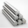 Buy cheap Titanium Alloy (Titanium bar,rods,titanium sheet,plate,titanium pipe,tube,titanium wire,ring,titanium foil,titanium disc from wholesalers