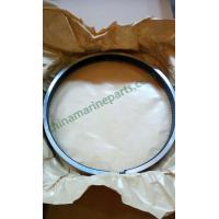 Buy cheap YANMAR 8N330 EN 132654-22180 PISTON RINGS ENGINE PARTS from wholesalers