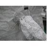 Buy cheap Type C FIBC bulk bags antistatic jumbo bag conductive pp woven bag from wholesalers