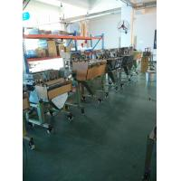 linear weigher packing machine,linear weighing machines