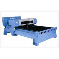 Wholesale low cost cnc laser cutting steel machine from china suppliers