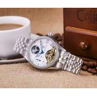 Wholesale buy cheap rolex daytona stainless steel 24 hour race 2016 hot sale rolex daytona stainless from china suppliers