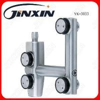 Wholesale Glass Fittings/Shower Door Hardware (YK-3033) from china suppliers