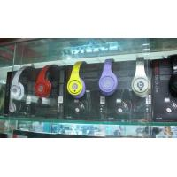 Wholesale New Beats by Dr Dre Studio Headphone from china suppliers