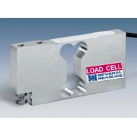 Wholesale 5kg - 35kg Single Point Load Cell Double Bending Beam With 3000 V from china suppliers