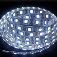 Wholesale 5050 single color flexible led strip from china suppliers