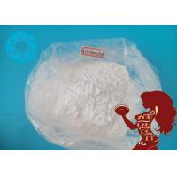 Test Base Testosterone Enanthate Powder 58-22-0 For Medicine Muscle Increase