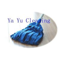 Wholesale 300 Grams ,Microfiber Terry Cleaning Mop Head from china suppliers