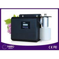 Wholesale 5000M3 With Time Program HVAC Scent Diffuser,Essential Oil Machine For Shopping Mall from china suppliers