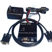 Wholesale Audi VW Micronas and Fujitsu Programmer 2.0 ECU Chip Tuning Tools from china suppliers