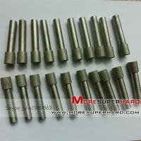 Wholesale Diamond Mounted Point for ceramics from china suppliers