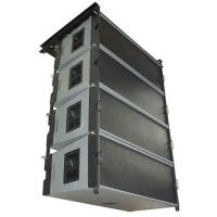 Wholesale W8LC 3-Way Line Array for Stadium from china suppliers