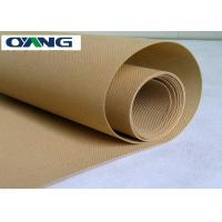 Wholesale Lightweight No Toxic Spunbond Non Woven Fabric Roll With Strong Strength from china suppliers
