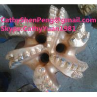 Wholesale API Used and Surplus New PDC Drill Bit from china suppliers