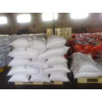Wholesale good quality oem 50kg bulk bag detergent powder/bulk bag washing powder with lowest price from china suppliers