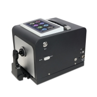 Wholesale 360nm 45/0 Optical Portable sphere Spectrophotometer 3nh TS8450 from china suppliers