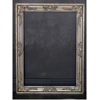 Wholesale antique home deorative mirror frame,picture frame from china suppliers