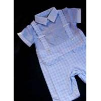 Wholesale Knit baby outfits 1 - 4years denim mix with Fashion design for beginners from china suppliers
