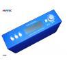 Buy cheap ISO2813, ASTM-D2457, DIN67530 Gloss Meter Model B206085 from wholesalers