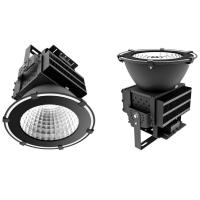 Wholesale IP65 Black Highbay Fixture from china suppliers